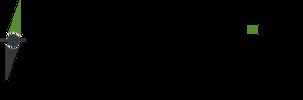 secavis GmbH - Managementberatung für Informationssicherheit